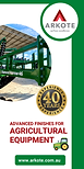 Agriculture equipment.png