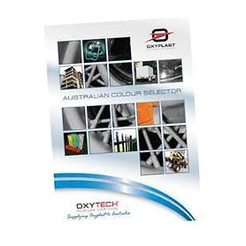 Oxytech.png