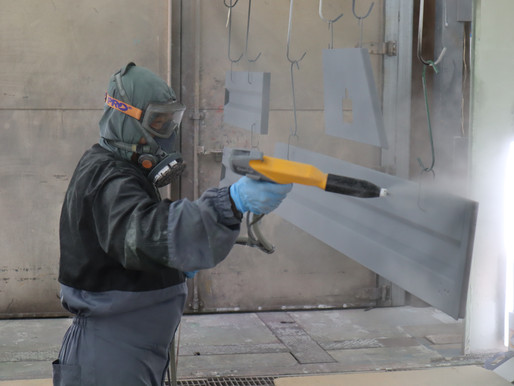 Improve Your Business With Arkote Surface Coating Solutions!