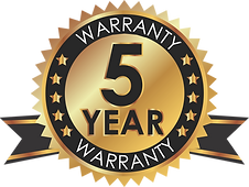 shingleback coating warranty.png