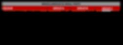 SHINGLEBACK Retail Price List June 2020