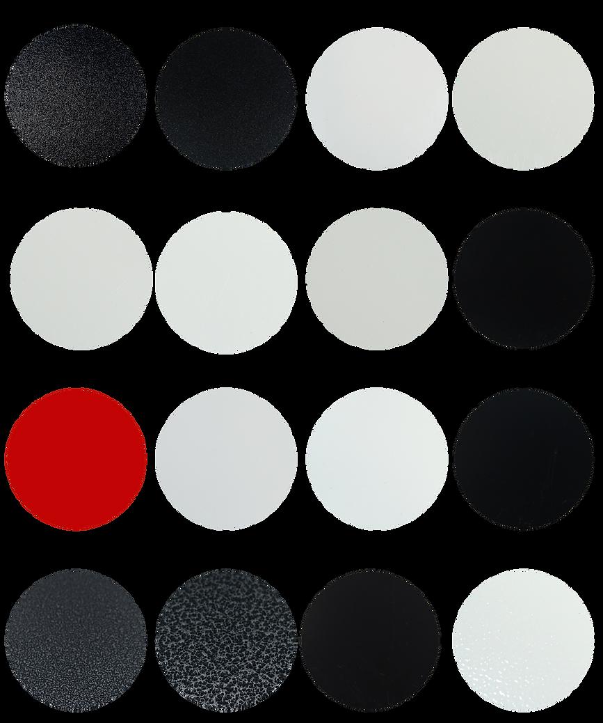 shingleback coating colours 1.png