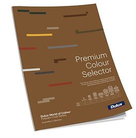Dulux-Powders-Premium-Colour-Selector-20