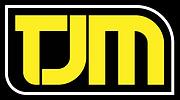 tjm-logo.png