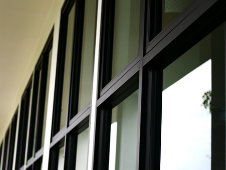 The Gold Standard In Architectural And Structural Metal Surface Coating Services