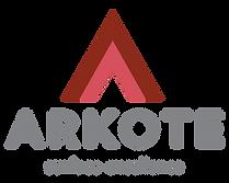Arkote logo permatomas.png