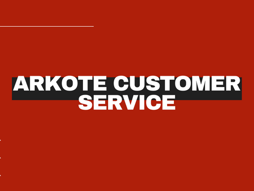 Our Customer Service Team has Expanded!