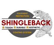 shingleback%20coating%20system%20logo_ed
