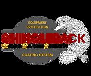 Shingleback Coating System Logo