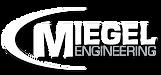 miegel-logo.png