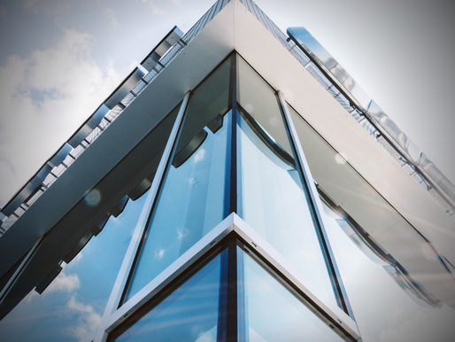 Do You Design Or Fabricate Structural Or Architectural Metal Work?