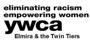 YWCA Logo  w Elmira and Twin Tiers.jpg