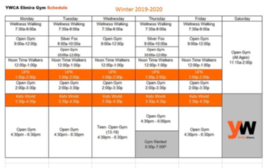 Winter 2019-2020.JPG