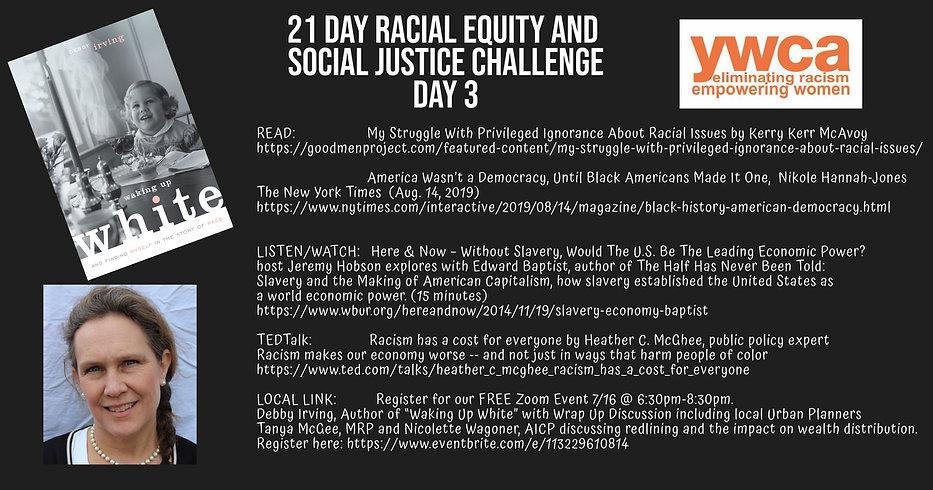 Day 3 Challenge.jpg