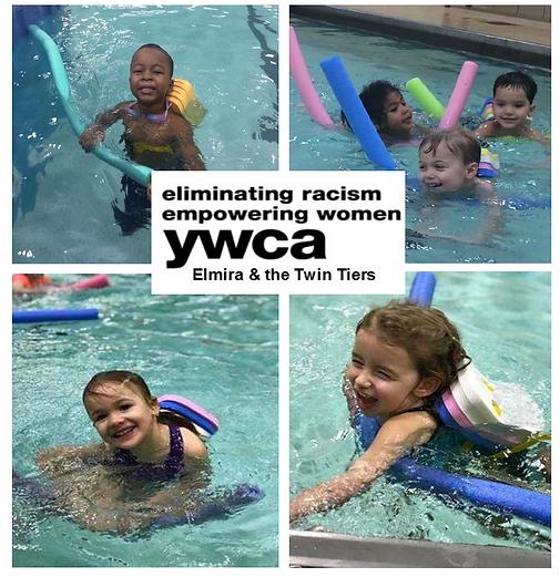 Kids in Pool 2019.png
