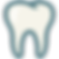 885675_dentist_512x512.png