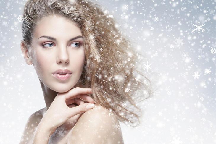 5-claves-cuidado-cabello-invierno