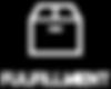 ful_logo_02.png