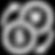 zeimu_logo.png