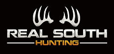 Real South Hunting Apparel