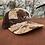 Thumbnail: 3D Desert Camo/Brown Snapback
