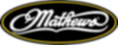 Mathews_Logo_onYEL-2c.png