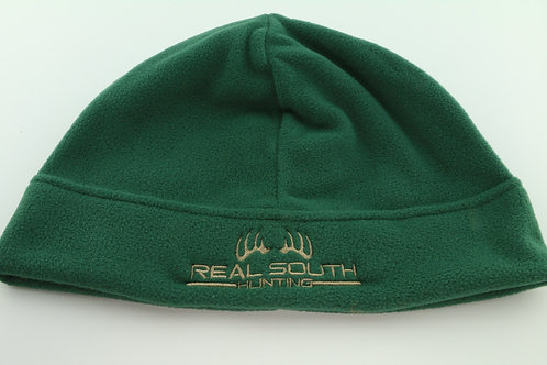 Real South Beanie/Green