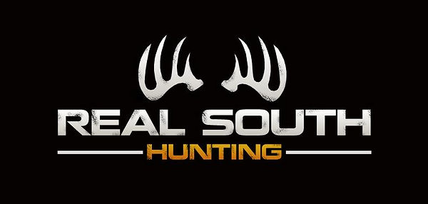 Real South Hunting Team Members