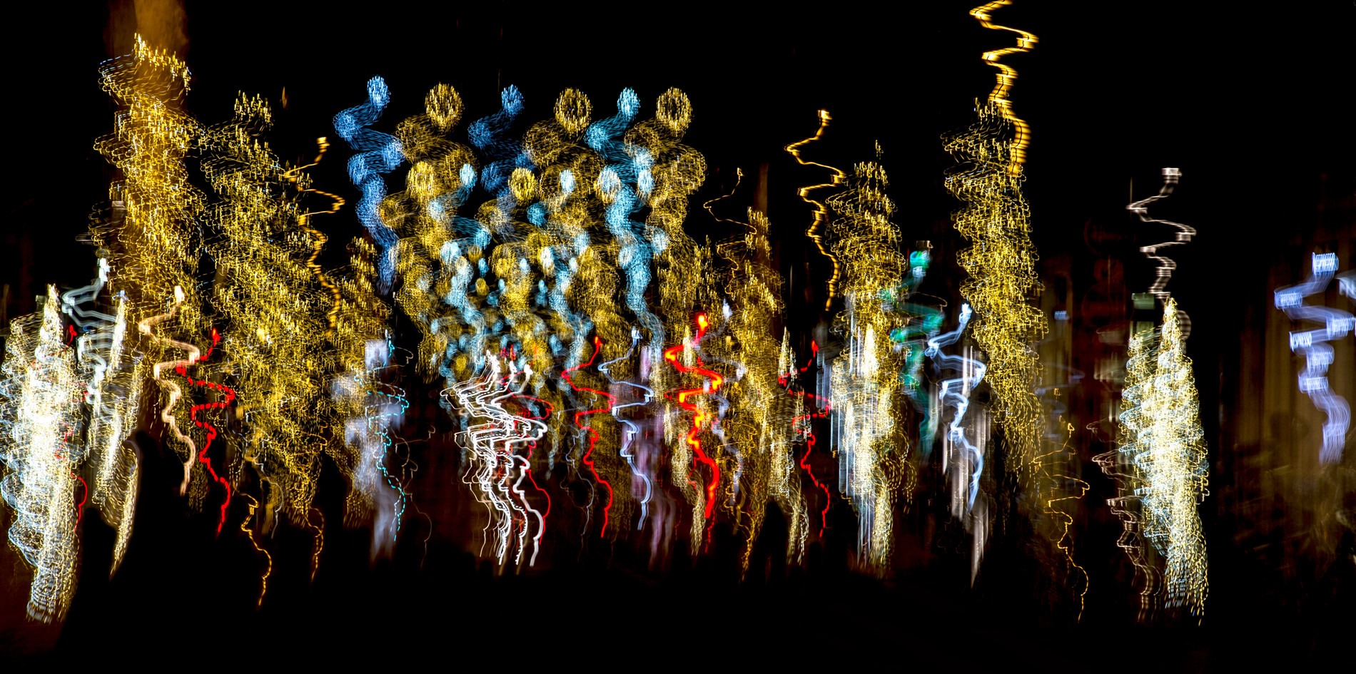 c_Abstraction_52558-Modifier.jpg
