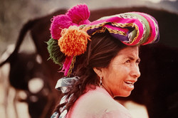 Coiffes Guatemala02