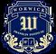 worwick-심볼.png