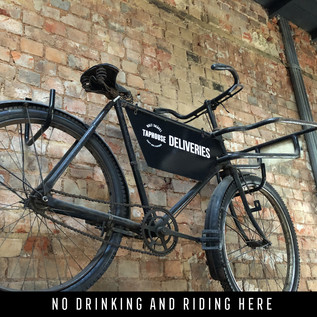 NO DRINKING AND RIDING HERE.jpg