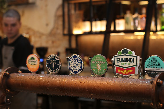 beers on tap 2.jpg