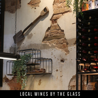LOCAL WINES BY THE GLASS.jpg