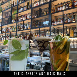 great cocktails.png