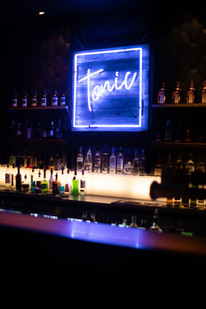 tonic bar and neon.jpg
