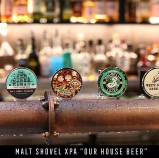MALT SHOVEL XPA HOUSE BEER.jpg