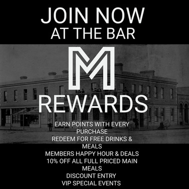 M rewards square.jpg