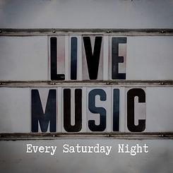 Live Bands (2).jpg