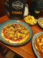 pizza 4.jpeg