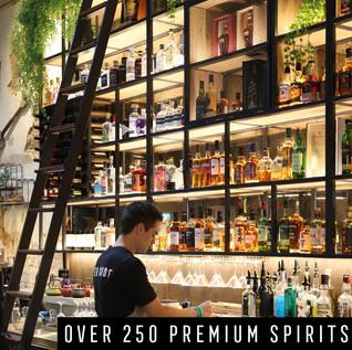 250 premium spirits.jpg