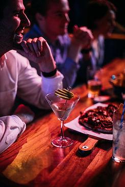 tonic food and drinks.jpg