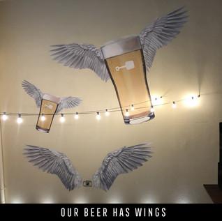 OUR BEER HAS WINGS.jpg
