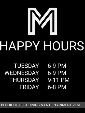 happy hour square.jpg