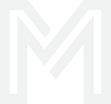 new M logo.PNG