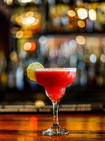 star bar cocktail.jpg