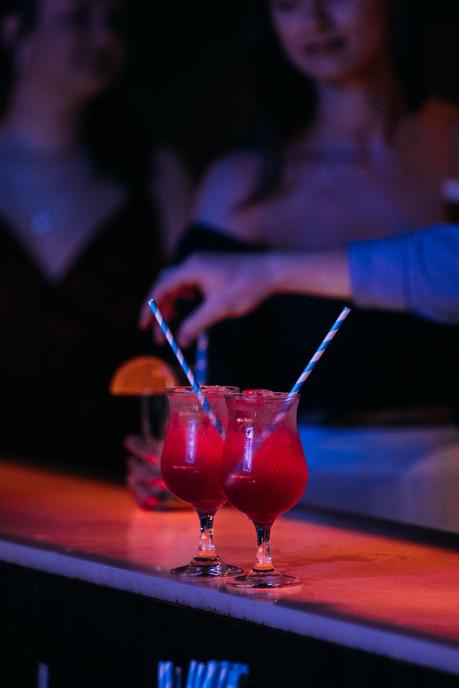 tonic cocktails 3.jpg