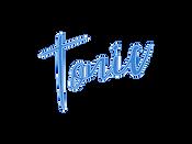 Logo__Transprant-Background-Png-file.png
