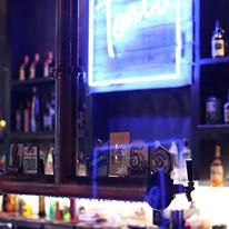 tonic back bar.jpg