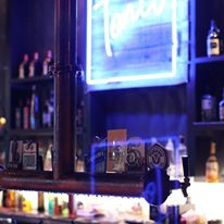 tonic back bar.jpg